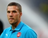Wenger: Podolski not for sale