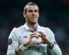 """Bale: """"Todo enfocado en Cardiff"""""""