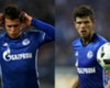 El Schalke anuncia la compra de Konoplyanka y la marcha de Huntelaar