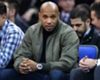 Arsenal icon Henry supports Spurs