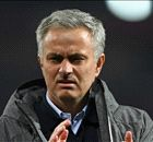 VOAKES: Mourinho turning Man Utd into Macclesfield Town