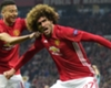 Fellaini refusing to rule out CSL switch