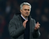 Man Utd suffered until the last second – Mourinho