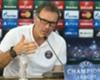 PSG cannot hide behind injuries, says Blanc