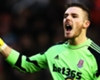 Stoke City loan out Butland and Wilkinson