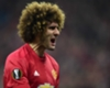 Fellaini confident of being fit for Europa League final