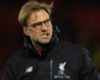 Klopp: Liverpool have to be 'ugly'