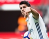 Morata the perfect fit for Conte's Chelsea