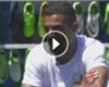 ► Boateng habla sobre el racismo