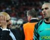 Why Pep is interested in signing his former Barcelona hero Valdes