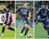 Victory farewell seven players and free up import spots