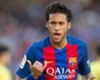 'Neymar can be the best in the world'