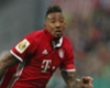 Ancelotti: Boateng, Sanches staying