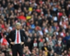 Anderlecht - Arsenal Preview: Wenger on the defensive after domestic struggles
