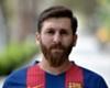 İranlı Messi ilgiden memnun