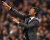 Inter: Zwei Top-Trainer im Visier