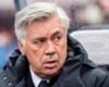 Carlo Ancelotti: Keine Zeit, um Talente spielen zu lassen