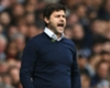 Poch dismisses Inter rumours