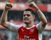Xhaka finally paying back £30m fee
