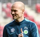 MURPHY: Ljungberg & Arsenal connection saving Wolfsburg