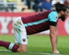 Bilic will not give up on Carroll