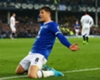 Report: Everton 1 Watford 0