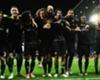 BETTING: Chelsea - Sunderland