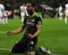 Cesc: 'Football is f******* unbelievable'