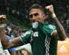 Nova troca entre Cruzeiro e Palmeiras