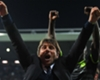 Pulis salutes 'worthy' Chelsea