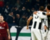 Bagaimana AS Roma Jegal Scudetto Juventus?