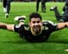 WATCH: Costa & Luiz kidnap Conte!