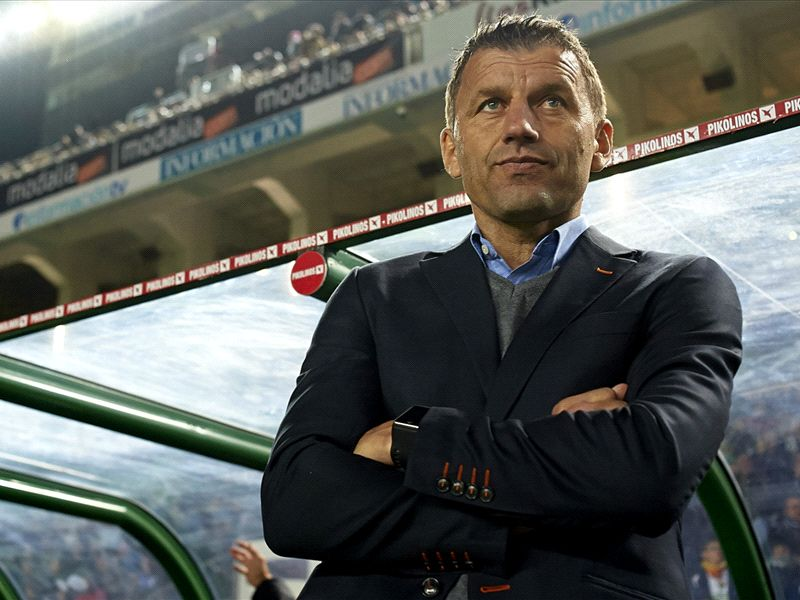 Ultime Notizie: Salta la prima panchina anche nella Liga: via Ferrer, Djukic nuovo tecnico del Cordoba