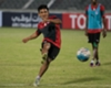 Indian Football: Sunil Chhetri to undergo hamstring tests