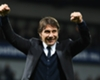Lampard warns Chelsea bigger test awaits after Premier League title win