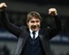 Lampard warns Chelsea of bigger test