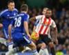 RUMEUR - Bournemouth veut réunir Terry et Defoe