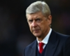 Wenger admits to Arsenal 'mistake'