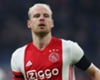 'Klaassen would succeed at Man Utd'