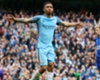 Report: Man City 2 Leicester City 1