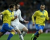No decision yet on PSG flop Jese
