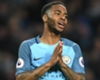 No controversy over goal - Sterling