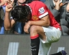 Falcao wanted to join Juve - Marotta