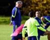 Mourinho niet bezorgd om United-clash