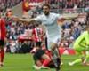 Report: Sunderland 0 Swansea 2