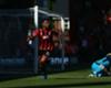 Report: Bournemouth 2 Burnley 1