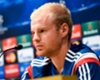 Klaassen Ogah Tukar Jersey Messi