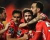 ¡Benfica es campeón de Liga!