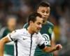 Após empate entre Corinthians e Chapecoense, jogadores reconhecem: cansaço pesou