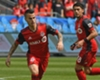 MLS Review: TFC stays hot